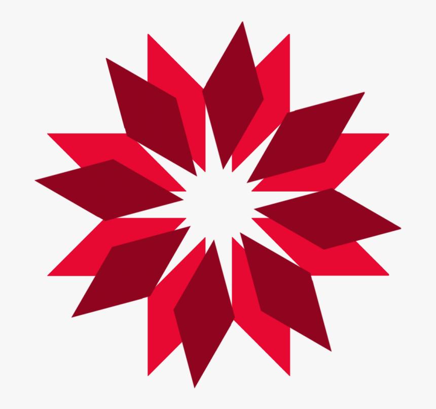Free Download Star Png Logo Icon Transparent Background Star Design Transparent Background Png Download Transparent Png Image Pngitem