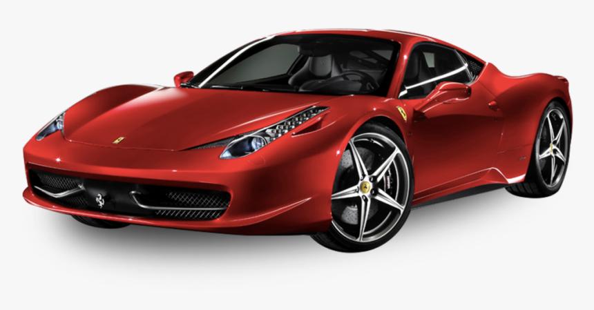 Ferrari Png Image Ferrari 458 Italia 2020 Transparent Png Transparent Png Image Pngitem