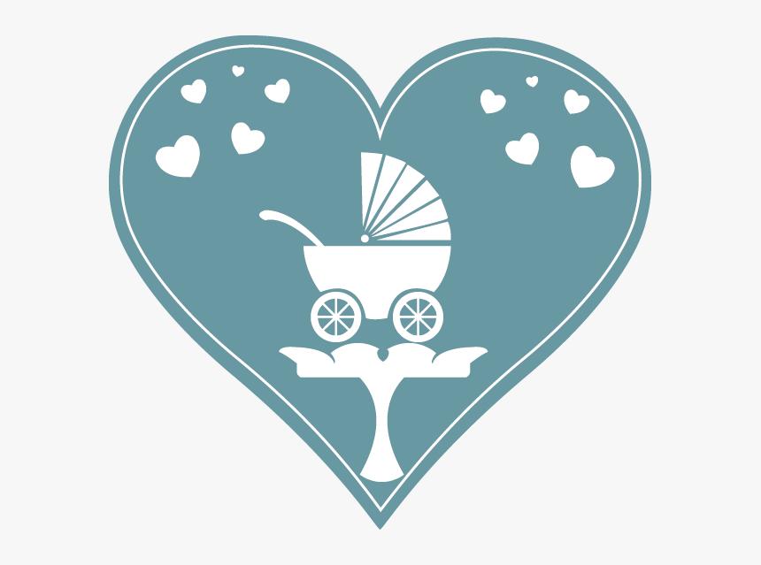 Baby Shower Icon Hd Png Download Transparent Png Image Pngitem