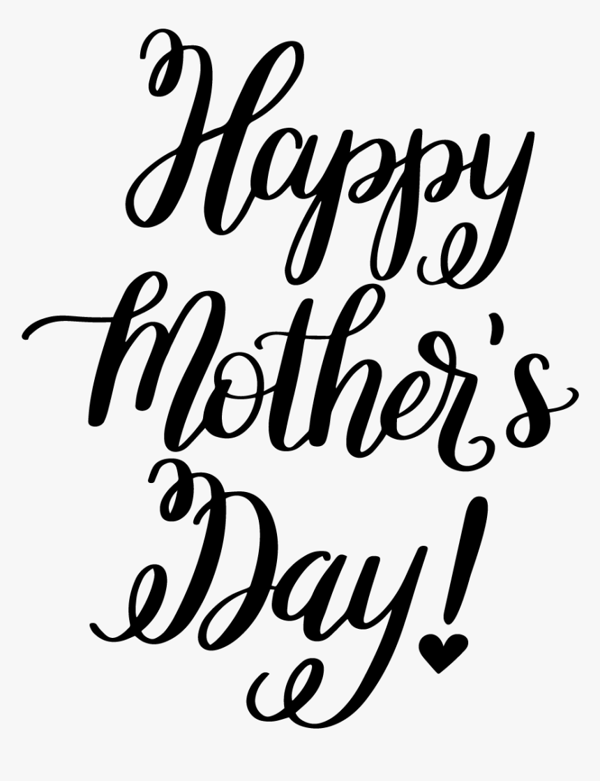 Free Check out our mothers day svg selection for the very best in unique or custom, handmade pieces from our digital shops. Clip Art Happy Mothers Day Script Happy Mothers Day Svg Free Hd Png Download Transparent Png Image Pngitem SVG, PNG, EPS, DXF File
