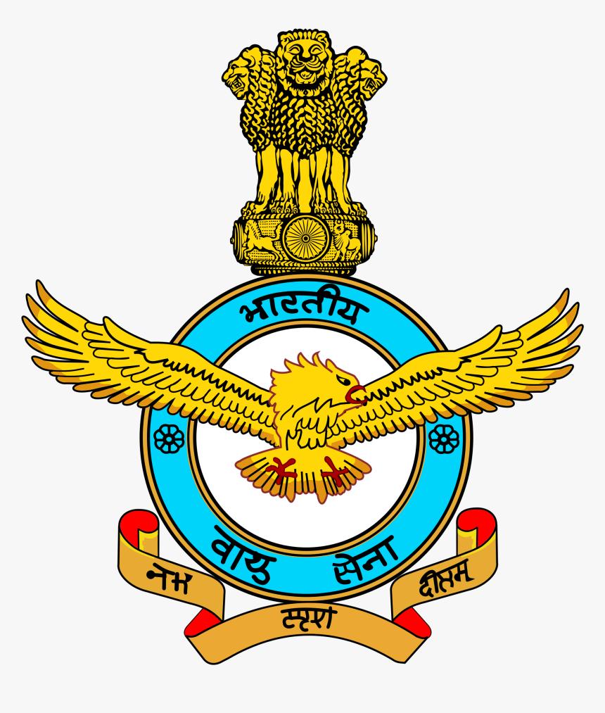 Indian Army Flag Hd Wallpaper Full Hd Indian Air Force Logo Hd Hd Png Download Transparent Png Image Pngitem