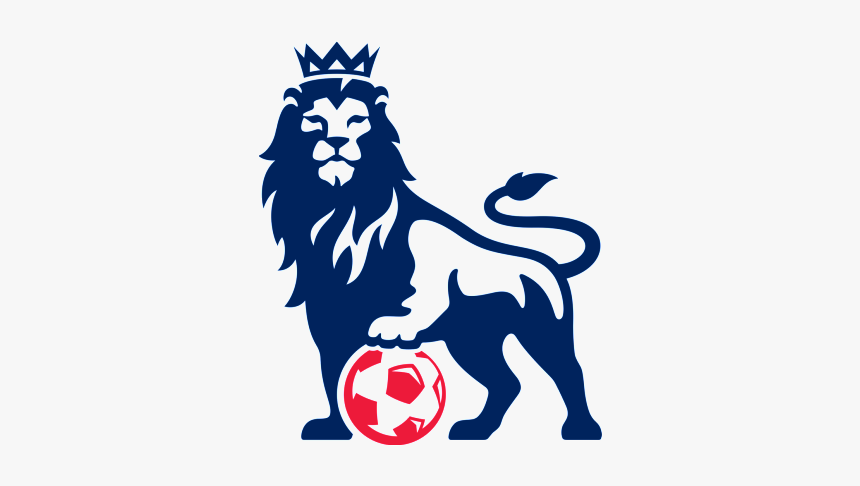 Premier League Logo Logok Premier League Logo Hd Png Download Transparent Png Image Pngitem