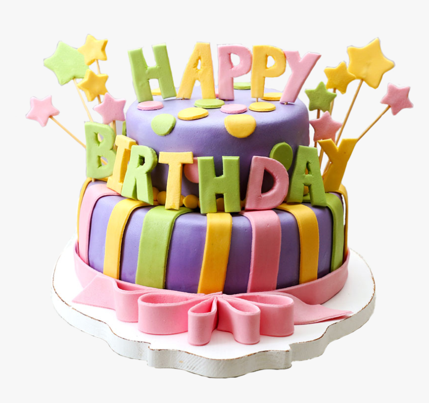 Stupendous Stack Cake Png Transparent Birthday Cakes Png Download Funny Birthday Cards Online Aboleapandamsfinfo