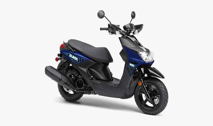 2020 zuma 2019 yamaha zuma 125 hd png download transparent png image pngitem 2019 yamaha zuma 125 hd png download