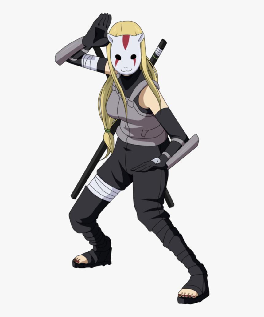 https://www.pngitem.com/pimgs/m/133-1338760_kakashi-hatake-sasuke-uchiha-obito-uchiha-madara-uchiha.png