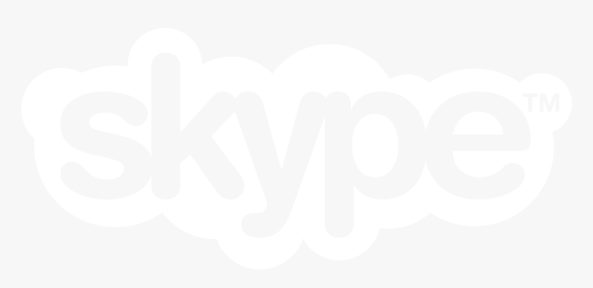 Skype Png Logo Johns Hopkins White Logo Transparent Png