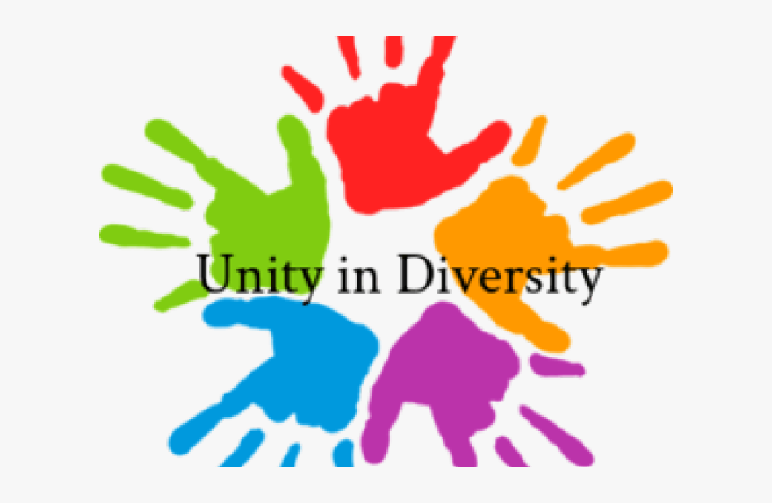 Unique Clipart Unity Hand In Hand Clipart Hd Png Download Transparent Png Image Pngitem All of these hand unity resources are for free download on yawd. hand in hand clipart hd png download