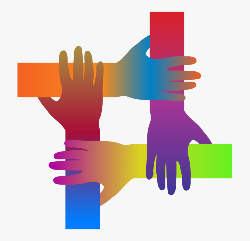 One Inclusiveness Unity United Togetherness Diversity And Inclusion Graphics Hd Png Download Transparent Png Image Pngitem Frames , congratulations transparent background png clipart. one inclusiveness unity united