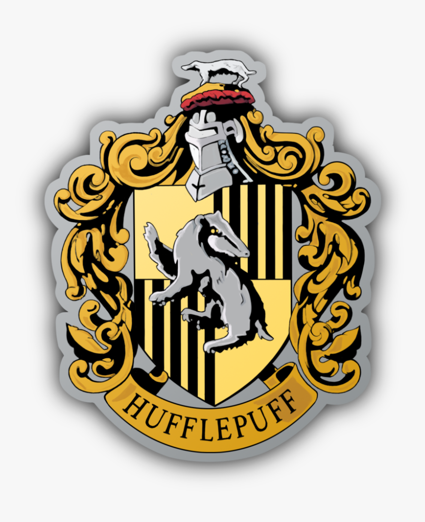 What Hogwarts House Am I In Transparent Background Harry Potter