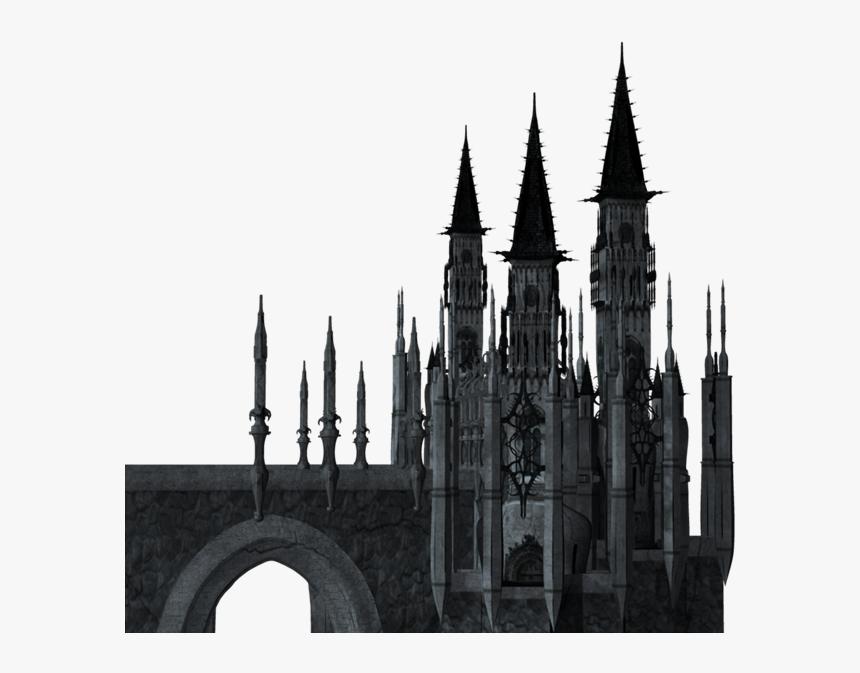 Others Png Download Harry Potter Castle Png Transparent Png