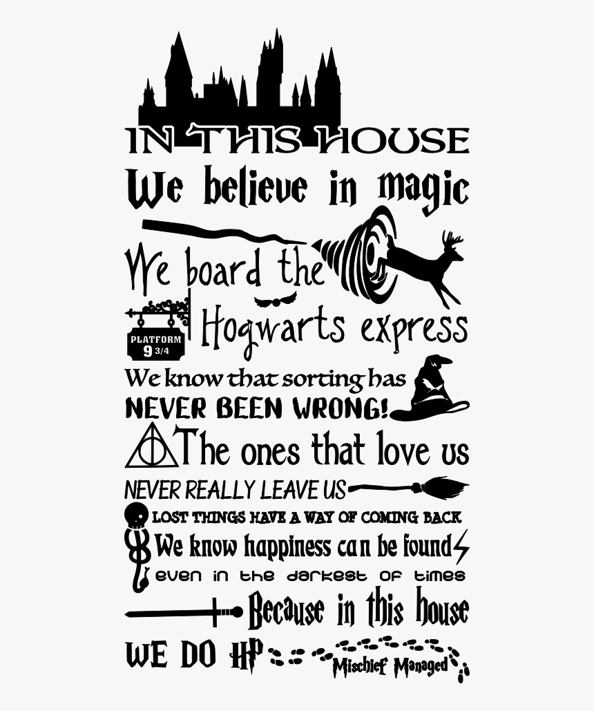 Download View Free Harry Potter Font Svg Background Free SVG files ...