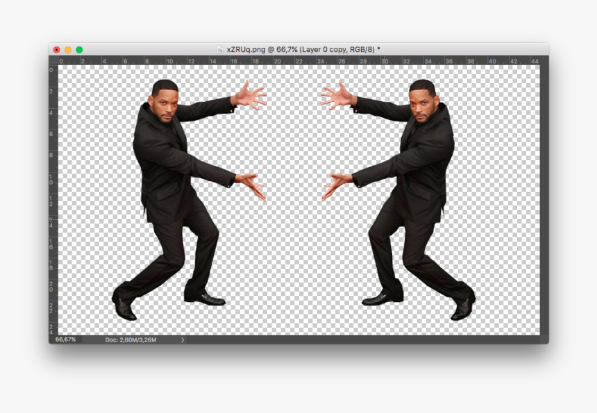 Will Smith Meme Png Transparent Png Transparent Png Image