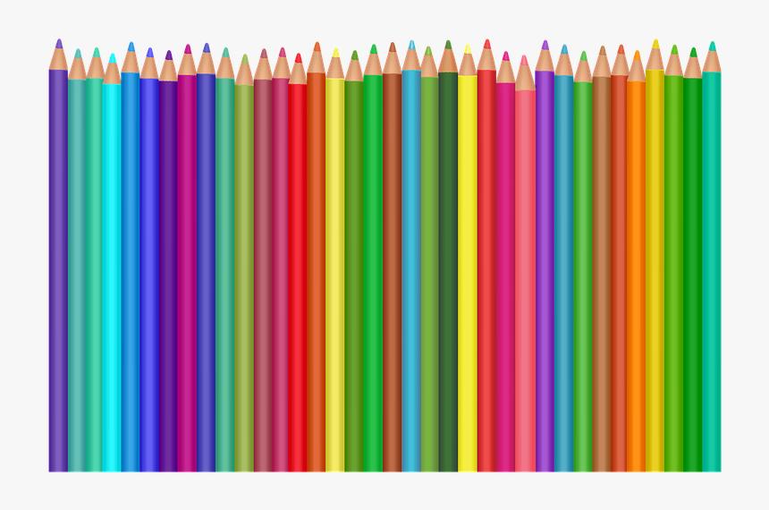 crayons stylos - Page 59   Digital clip art, School supplies, Clip art
