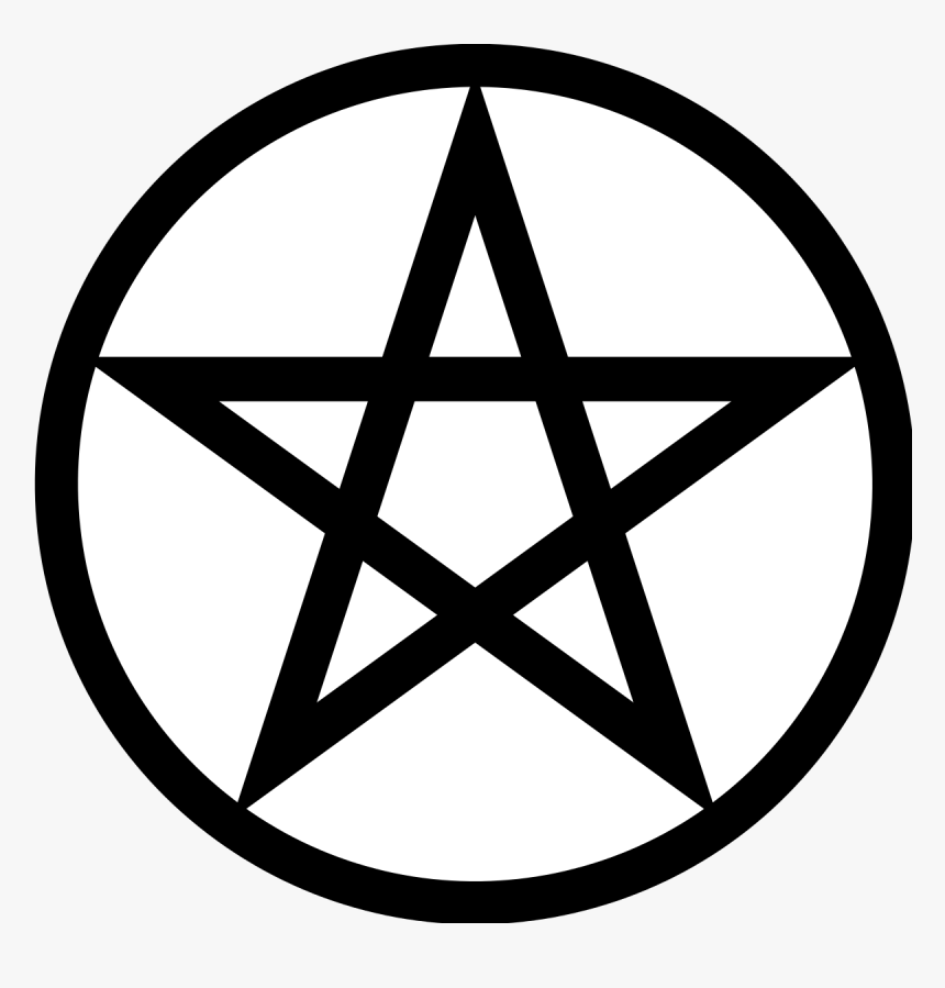 Pentagram Pentacle Wicca Symbol Satanism Pentagram Symbol Hd Png Download Transparent Png Image Pngitem Explore free pentagram png images & pentagram transparent images on vhv.rs. pentagram pentacle wicca symbol