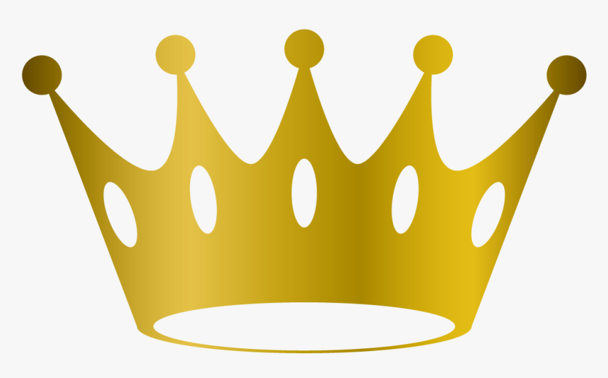 Cartoon Queen Crown Transparent Background Crown Png Png Download Transparent Png Image Pngitem Queen elizabeth ii became queen on february 6, 1952, and was crowned on june 2, 1953. transparent background crown png png