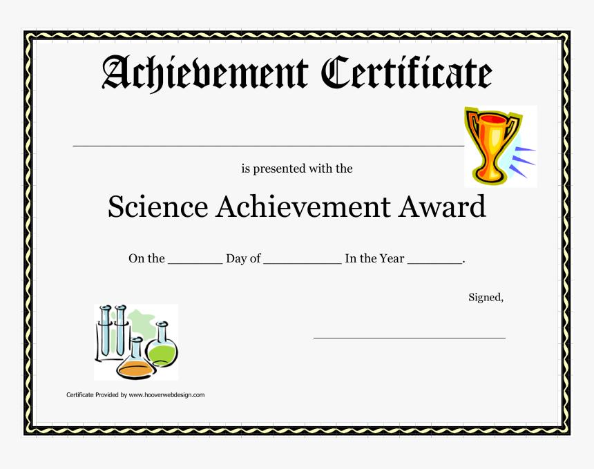 Certificate Template Pdf from www.pngitem.com