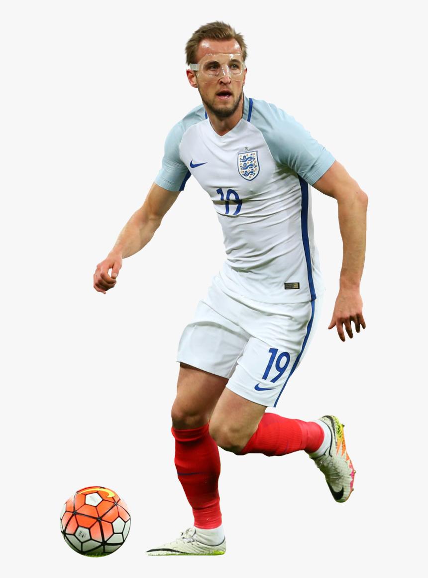 England Harry Kane Png