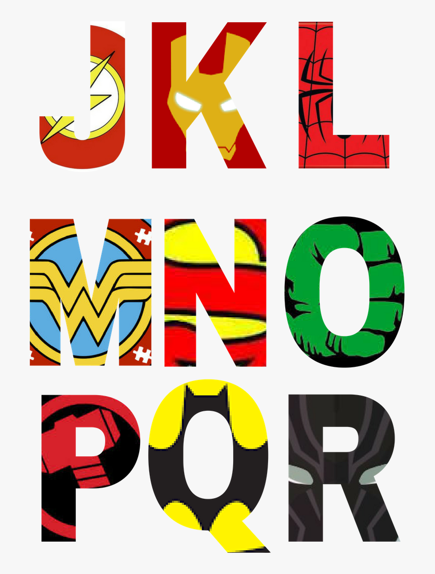 This is an image of Free Printable Superman Logo throughout emblem