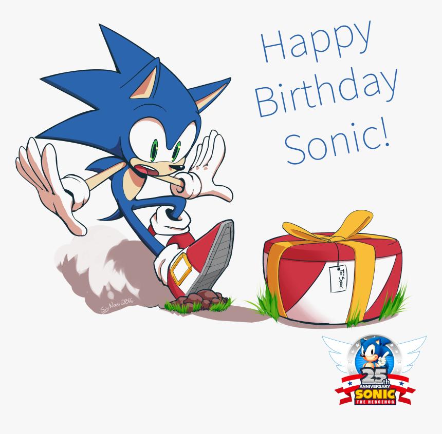 Сонник день рождения друга