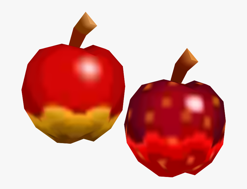 Clip Art Royalty Free Library New Leaf Apples By Centrixe Animal