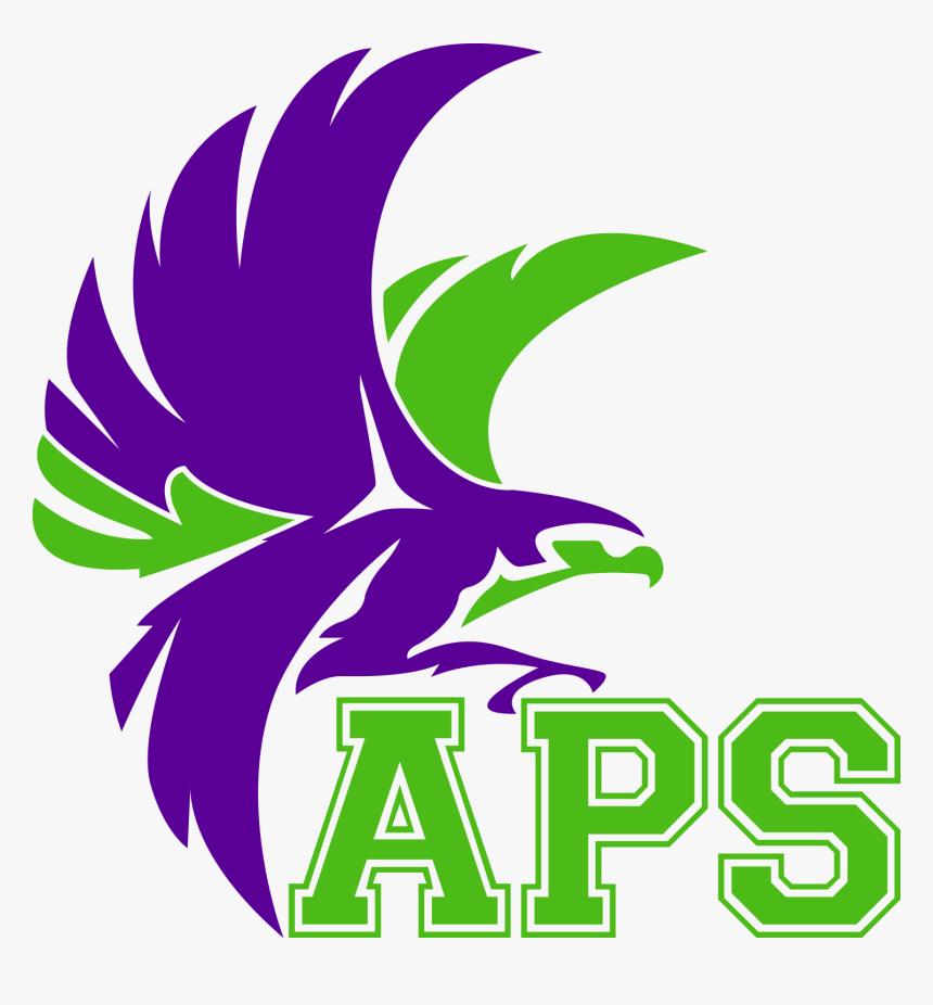 Audubon Park School Logo Hd Png Download Transparent Png Image Pngitem