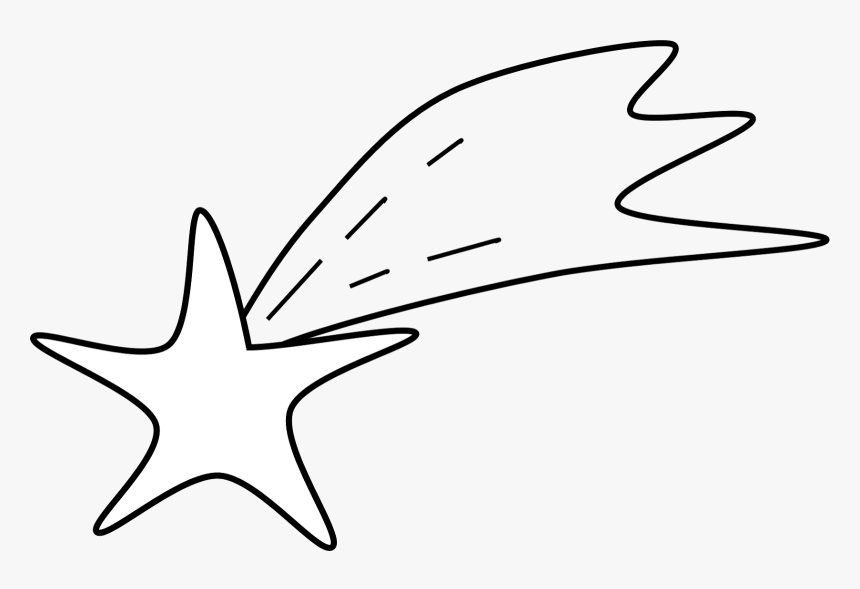 It's just an image of Star Stencil Printable with regard to primitive