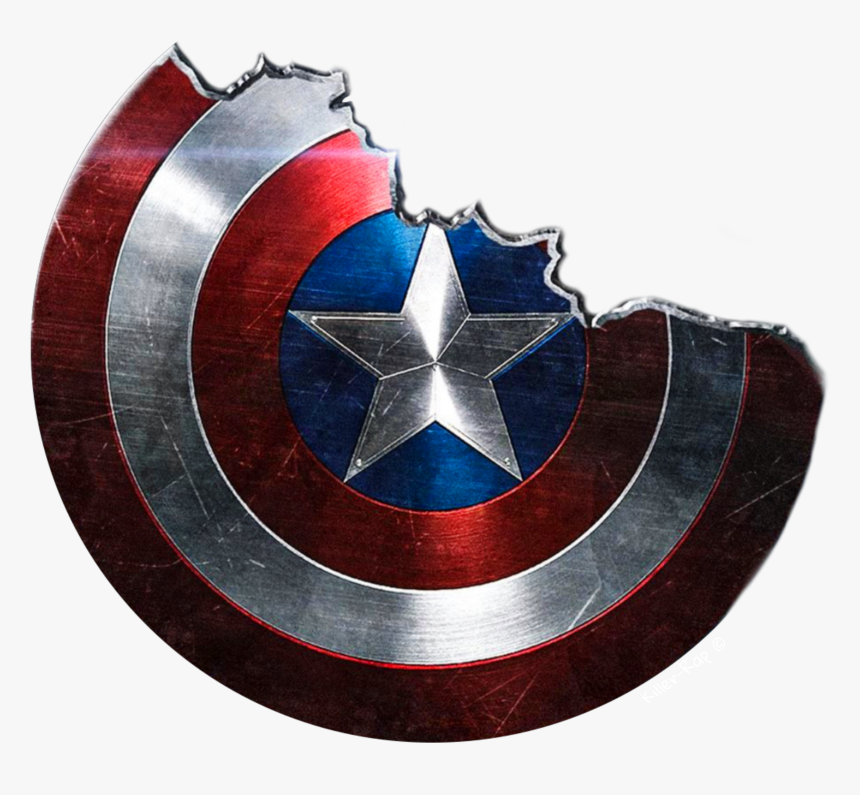 avengers endgame captainamerica steverogers shield captain america shield endgame hd png download transparent png image pngitem captain america shield endgame hd png
