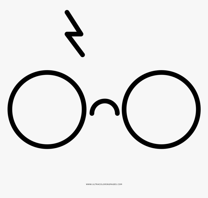 Clipart Free Glasses Png For Free Download On Desenhos Para