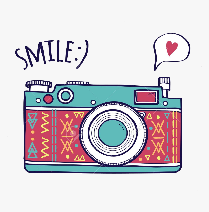 Image result for photo camera clipart