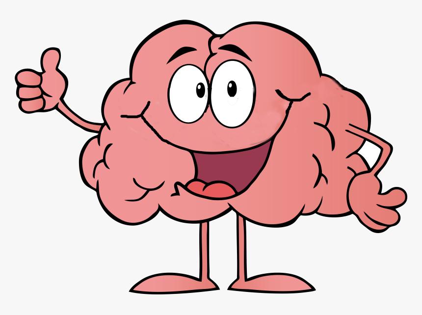 137-1378171_brain-cartoon-picture-clipar