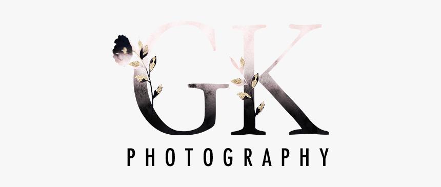 Gk Photography Logo Png Transparent Png Transparent Png Image Pngitem
