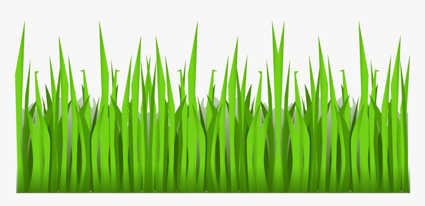 lawn vector art cartoon grass hd png download transparent png image pngitem lawn vector art cartoon grass hd png