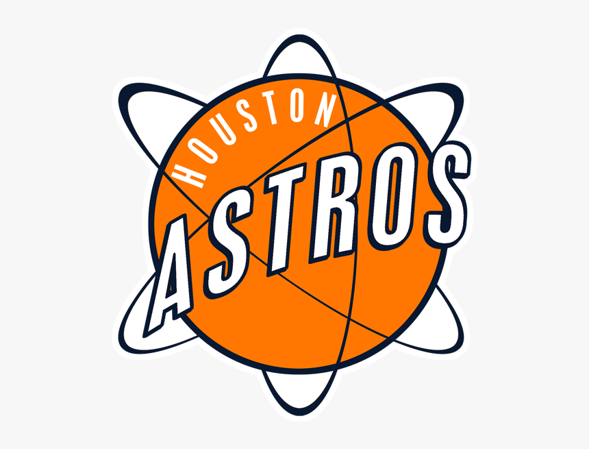 Astros Clip Art >> Astros Primary 5flat Clip Art Hd Png Download