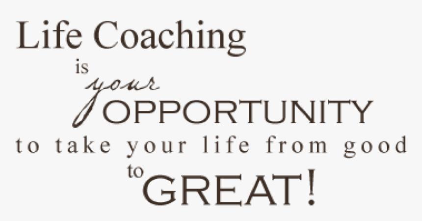 Quotes Coaching