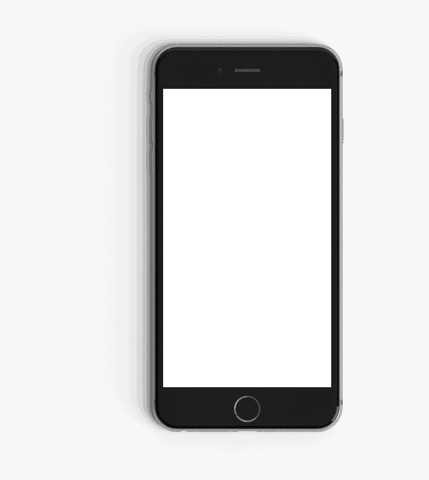 Handphone Vector, HD Png Download , Transparent Png Image   PNGitem