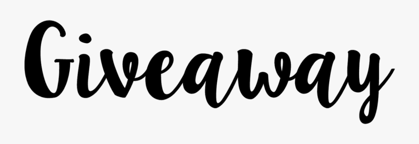 Giveaway Png , Pictures - Logo Png Giveaway Logo, Transparent Png ...