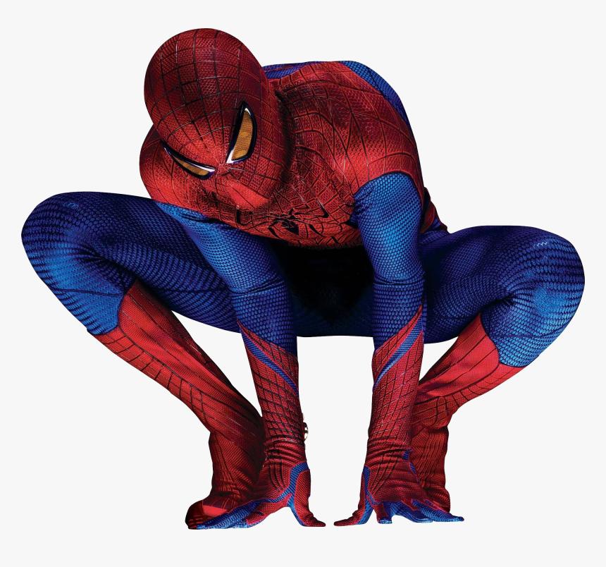 Free Download Of Spider Man Transparent Png File Amazing Spider Man 2012 Spider Man Png Download Transparent Png Image Pngitem