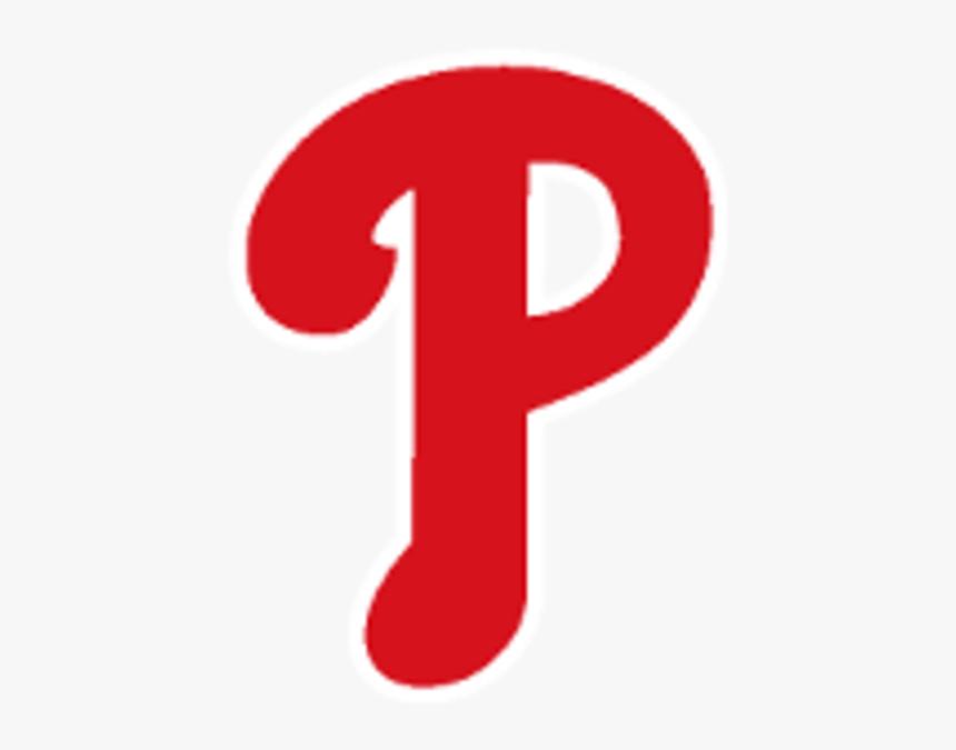 Philadelphia Phillies Mlb World Series Baseball Clip Philadelphia Phillies Logo Png Transparent Png Transparent Png Image Pngitem