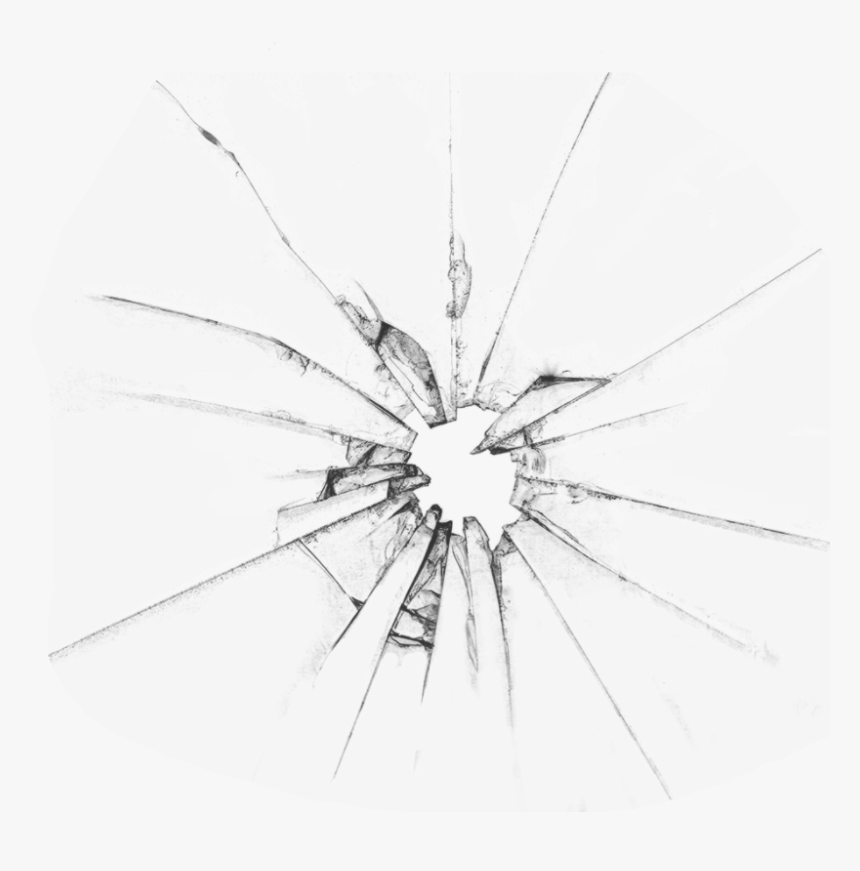 Wall Crack Png Image Background Bullet Hole In Glass Png Transparent Png Transparent Png Image Pngitem Pngtree provides millions of free png, vectors, clipart images and psd graphic resources for designers.| wall crack png image background