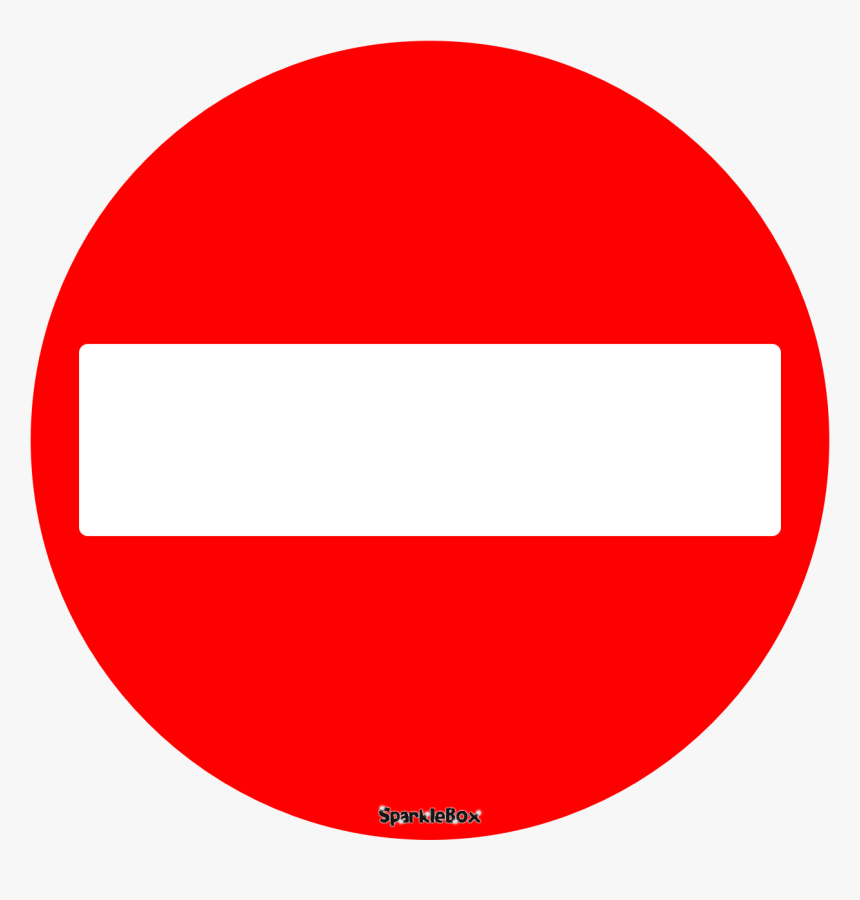 This is a picture of Printable Traffic Sign intended for kindergarten