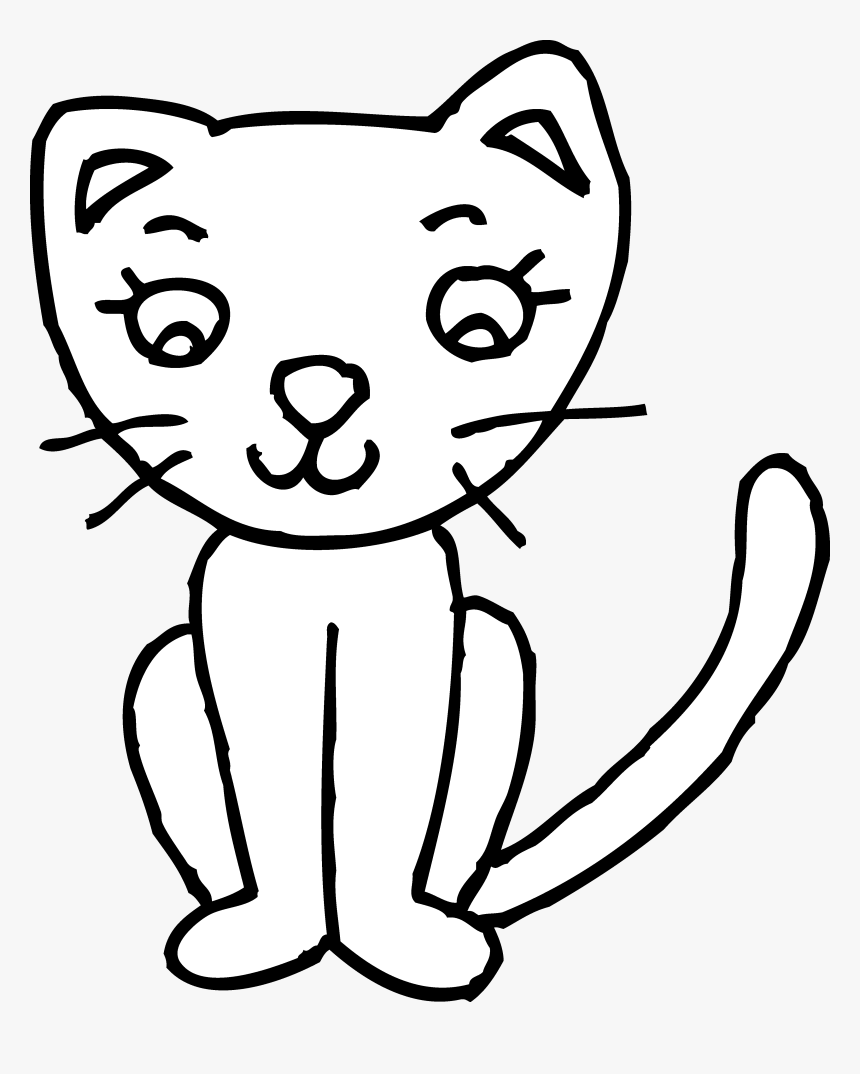 This is a picture of Cute Coloring Pages Printable regarding hamster