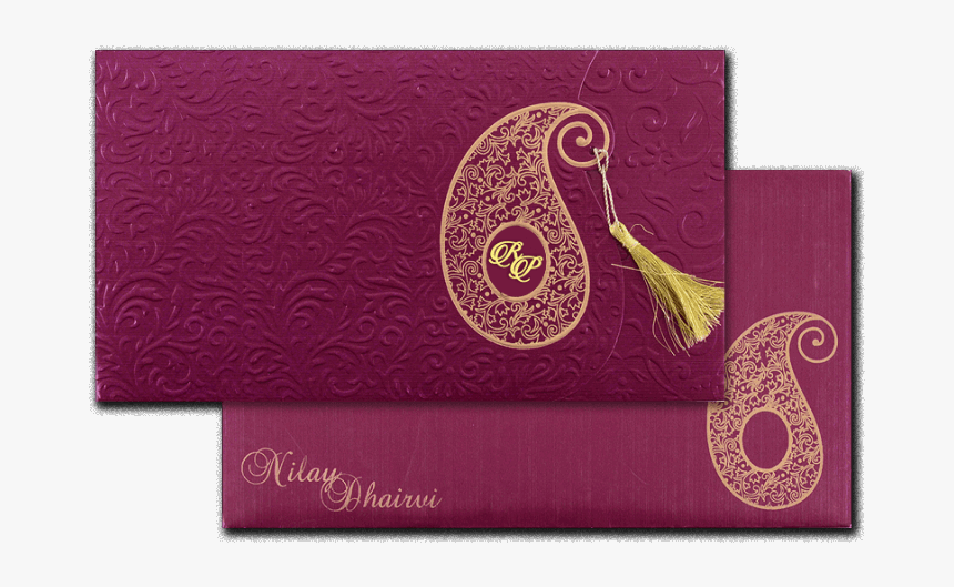 Marriage Hindu Wedding Cards Hd Png Download Transparent Png Image Pngitem
