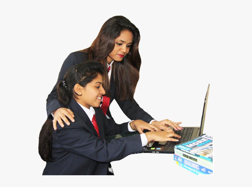 Education Indian Students Png Transparent Png Transparent Png Image Pngitem