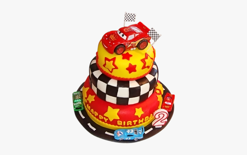 Wondrous Cake Ideas For Boys Cars Birthday Cake Png Transparent Png Funny Birthday Cards Online Eattedamsfinfo