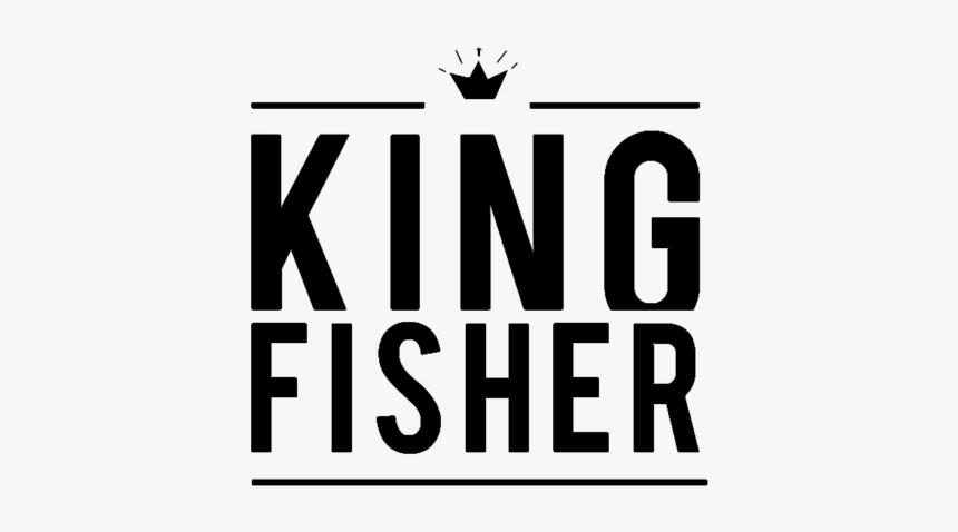Kingfisher Fm Hd Png Download Transparent Png Image Pngitem