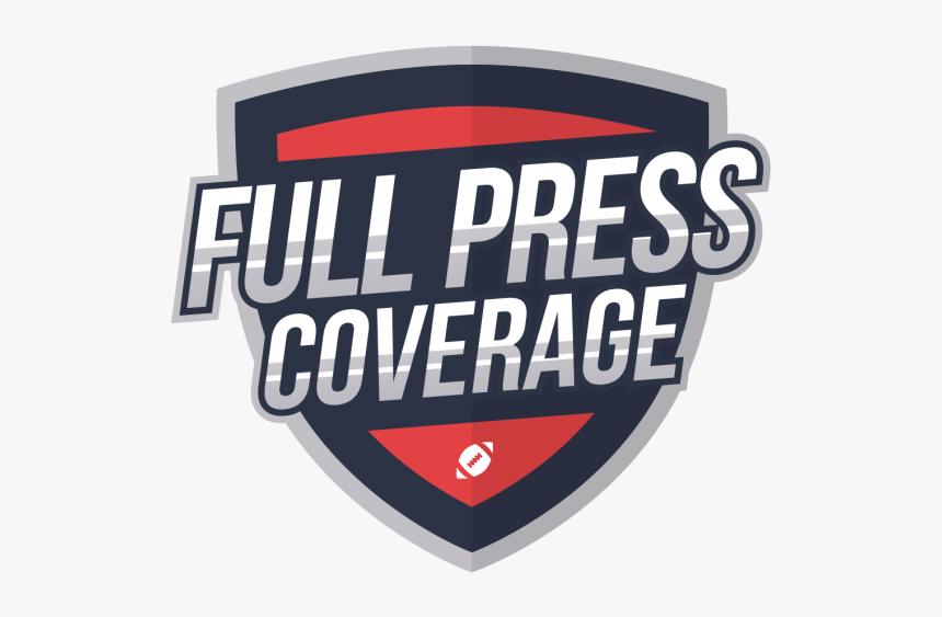San Francisco 49ers Logo Png Transparent Png Transparent Png Image Pngitem