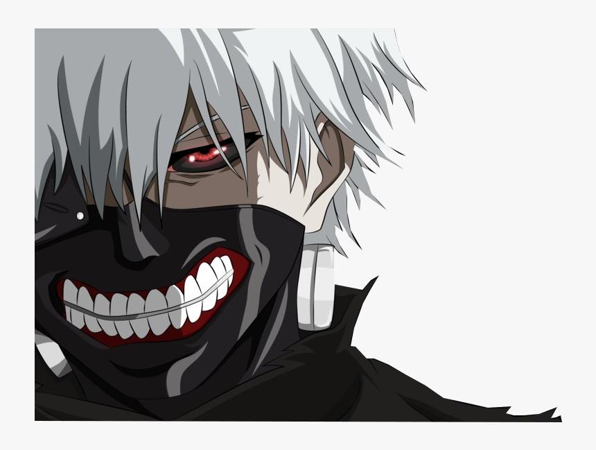 sticker kikoojap kaneki ken tokyo ghoul hd png