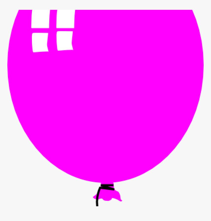 Single Balloon Clipart Single Balloon Clipart Green Hd Png Download Transparent Png Image Pngitem