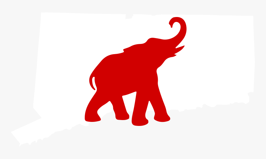 Republican Elephant Png Transparent Png Transparent Png Image Pngitem Republican party emblem isolated icon. republican elephant png transparent