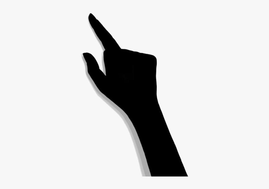 Black Right Hand Finger Pointing Clipart Png Sign Language Transparent Png Transparent Png Image Pngitem Right human hand holding blue pen illustration, pen cartoon, cartoon handwriting pen writing transparent background png clipart. hand finger pointing clipart png